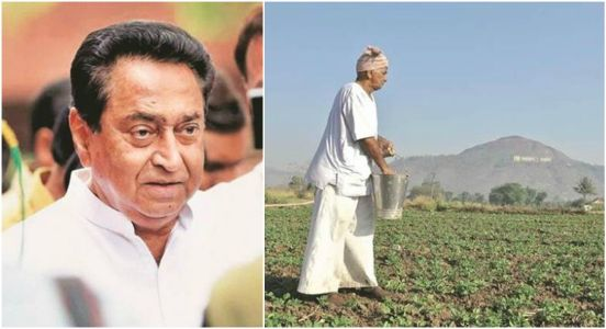 Fearing another Rajasthan loan-waiver hoax, will Madhya Pradesh Rs 50,000-cr farm debt-waiver scheme be a boon for farmers?