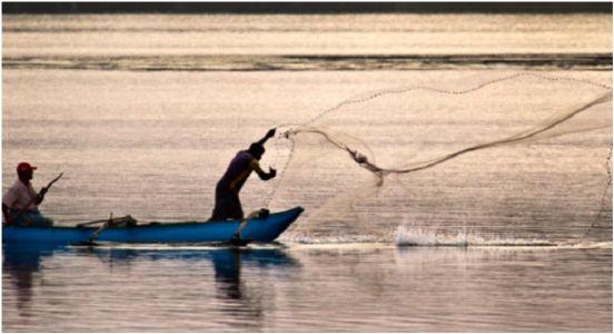 Fishermen in Tamil Nadu go on indefinite strike after Sri Lankan navy apprehend 19 fishermen