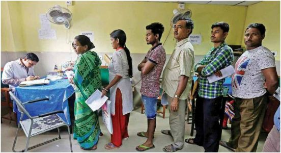 Following footsteps of WB, Chhattisgarh to cut rope with centre's Ayushman Bharat