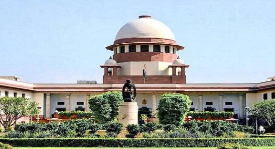 Apex Court dismisses several states pleas regarding DGPs