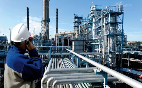 Expansion plans for Numaligarh Refinery; a positive nod from the cabinet