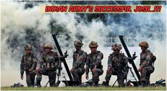 Indian Army in full Josh! Slaying down 250 terrorists, arresting nearly 54; 2018 proves to be successful year for Army