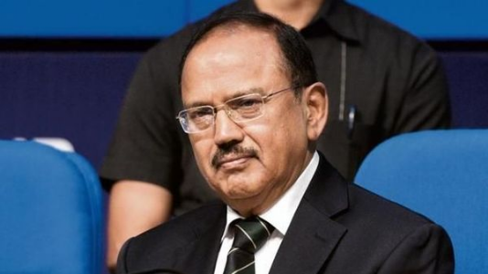 While Ajit Doval asserts Islamabad to be under big pressure to rein terror groups, FATF to decide fate of Pakistan