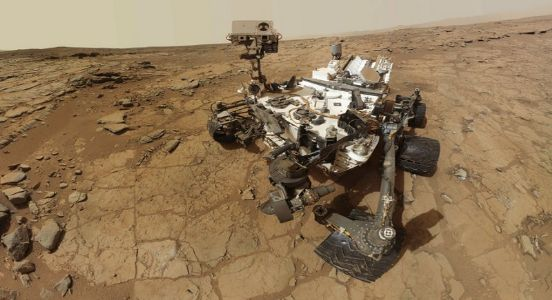Mars is more porous than we thought!