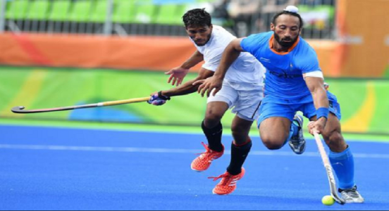 Domestic hockey extravaganza will witness enthralling matches