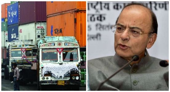Paying huge for the crime they committed; India cites 200% hike on custom duty imports from Pakistan