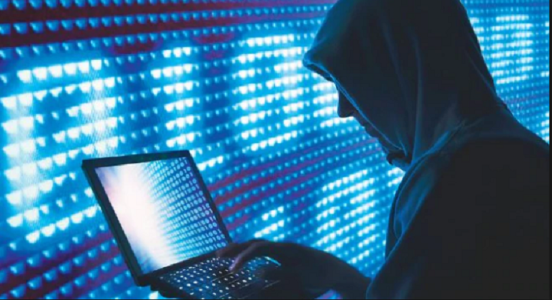 Sophisticated cyber-attack creates a tense situation for Australia's major political parties