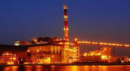 SC sets aside NGT order allowing re-opening of Sterlite plant in Thoothukudi