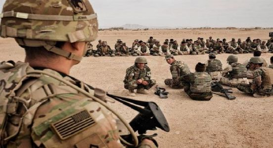 US Troop Reduction/Withdrawal from Afghanistan & Its Implications for India