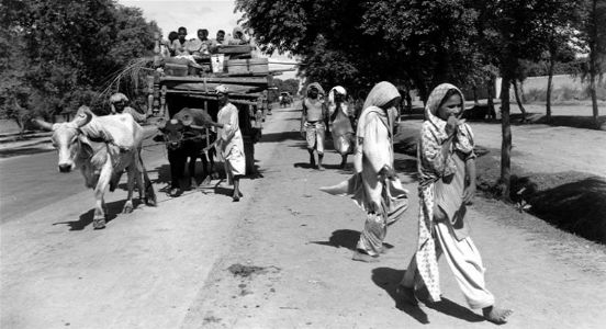 Dogra, Sikh and Pandit refugees from PoK: An unwritten chapter of history
