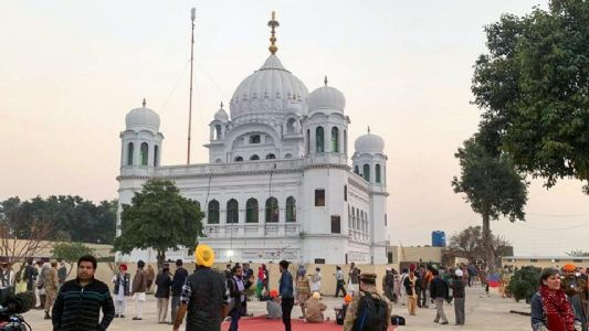 India, Pakistan shake hands to fulfil religious sentiments of people; phase II of Kartarpur corridor concludes