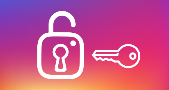 Yet again! Facebook says it exposed millions of Instagram users passwords