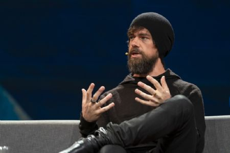 Moment of realization! Twitter CEO Jock Dorsey admits that Twitter makes it easy to abuse others