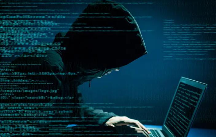 News Bharati - US police martingale dark website owner who