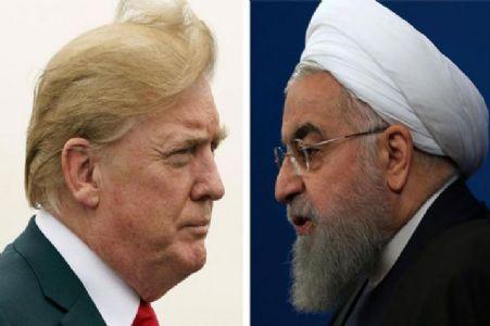 Possible America-Iran War and India