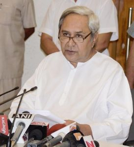 BJD's unbroken spell in Odisha: Lead on both Assembly and Lok Sabha seats