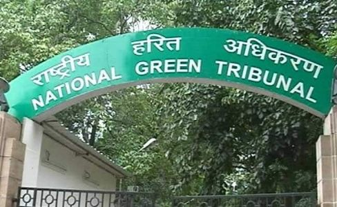 Getting Stricter, NGT Directs to Shut Down Polluting Industries Within Three Months
