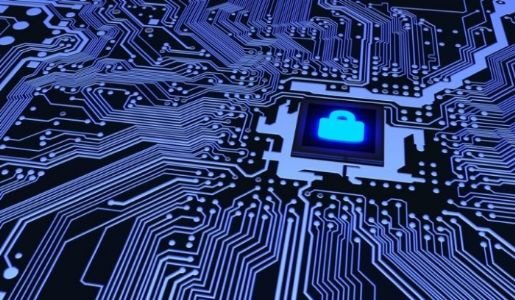Odisha equips with CERT-O to fight Cyber threat!