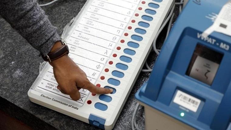 Image result for Safe During Elections