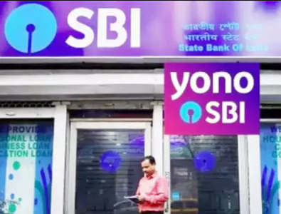Setting a momentum straight for digital platforms, SBI plans to establish nearly 10 lakh YONO cash points