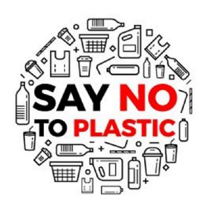 Big step towards 'Plastic-Free Railways'! Indian Railways to ban single-use plastic across country from October 2