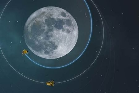 ISRO's Chandrayaan-2 timeline : India gets ready for the historic event, reaching to the closest of planetoid