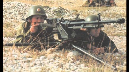 Forgotten War At Nathu La And Cho La
