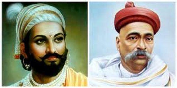 When Pt Motilal Nehru compared Tilak with Chhatrapati Shivaji Maharaj…
