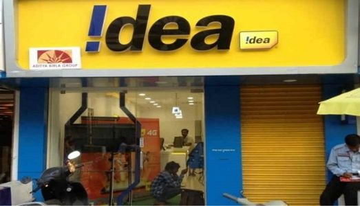 Moody says Vodafone Idea's ability to compete in Indian market may weaken; Airtel, Jio to gain share; Know how