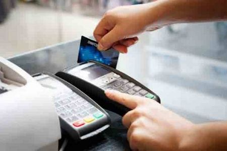 Enhancing security of digital transactions, RBI asks issuers to provide facility to switch on, off cards