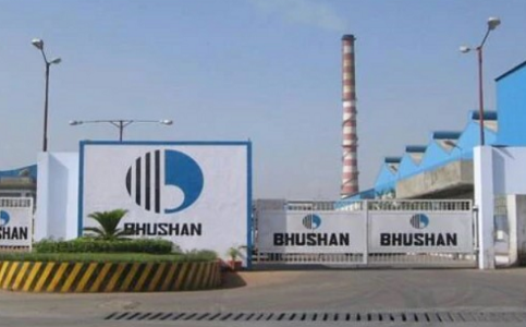 ED files charge sheet against Bhushan Power CMD Sanjay Singal and others