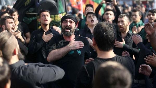 Iran2_1H x W: