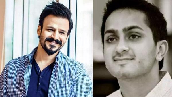 Bengaluru CCB raids Vivek Oberoi's residence in Mumbai searching for Aditya Alva - NewsBharati