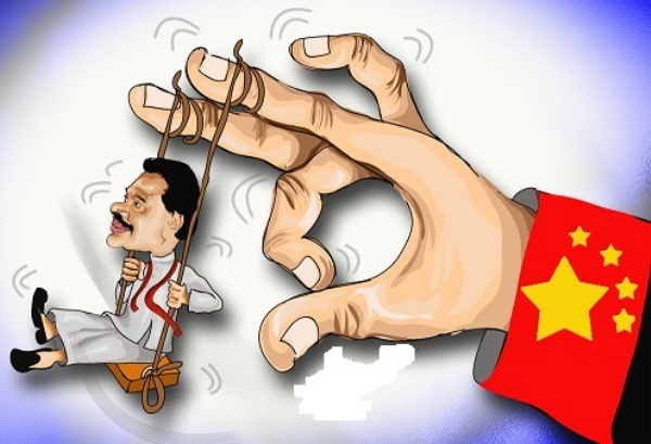 China debt_1H