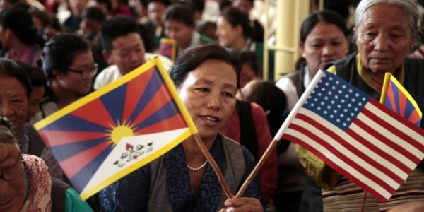 Tibetans_1H x