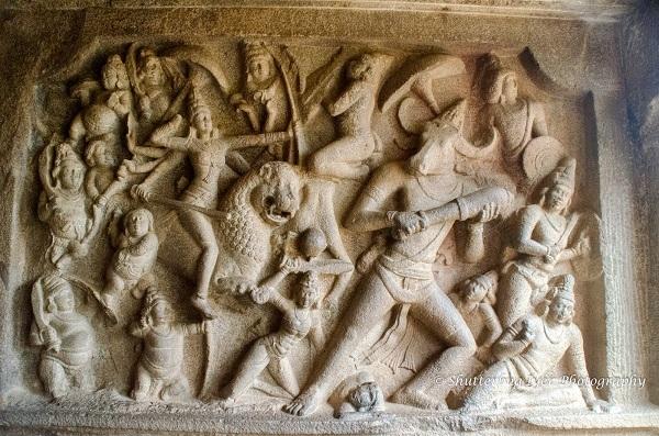 Mahabalipuram_1&nbs