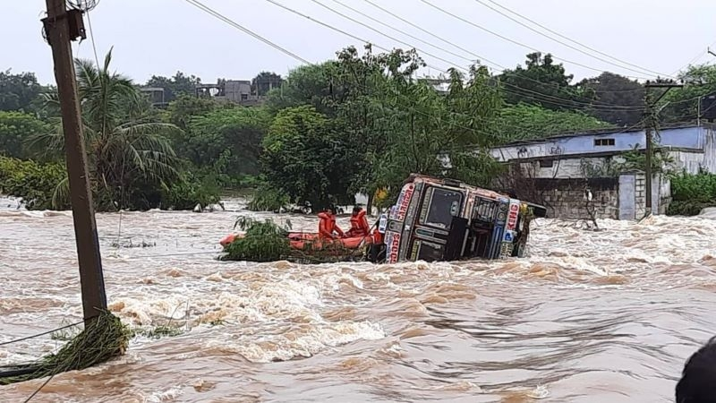 flood_1H x W: