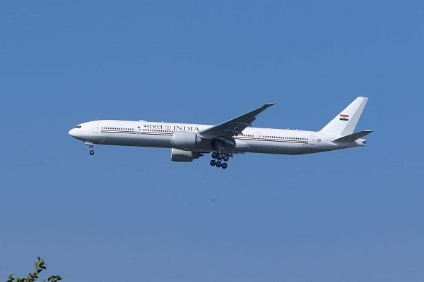 aircraft_1H x