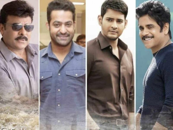 Tollywood_1H