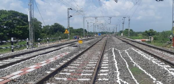 railway_1H x