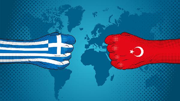 Greece _1H x