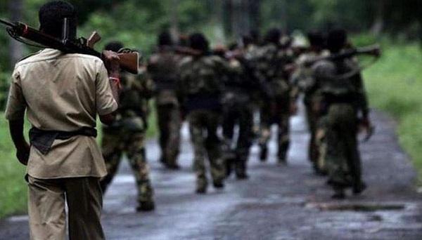 Maoists_1H x