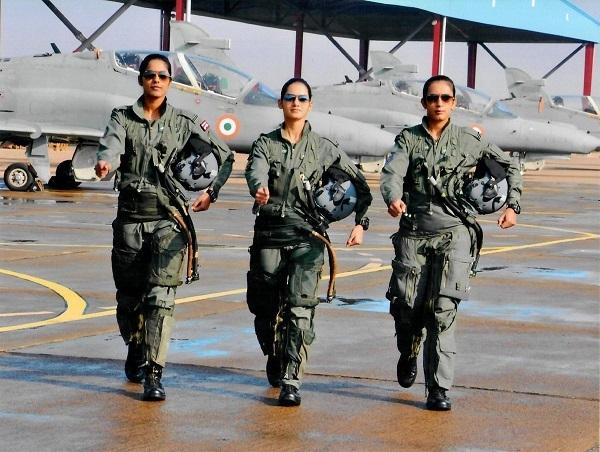 air force_1  H