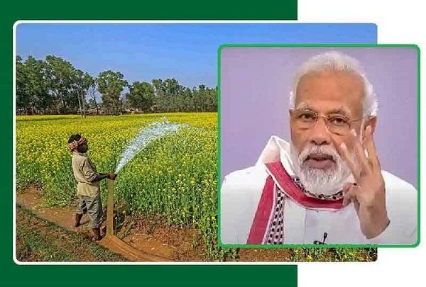 Image result for कृषि विधेयक और भारतीय किसान