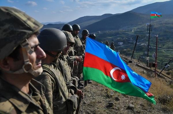 Azerbaijan_1H