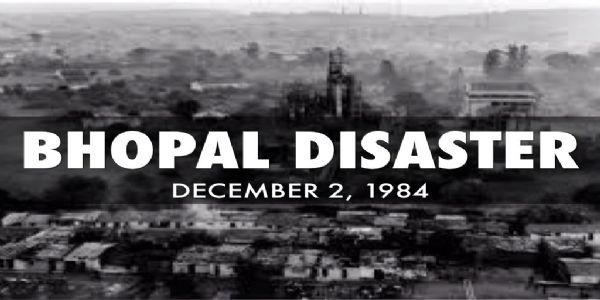 Bhopal Gas Tragedy: The Culprits That Got Away