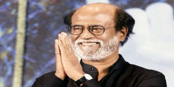 Thalaiva's Entry Into Politics! Rajinikanth To Launch Political Party