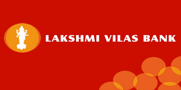 The fall of Lakshmi Vilas Bank