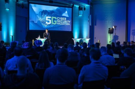 All set for 5G Hackathon? Here's all that you need to now about 5G realm..