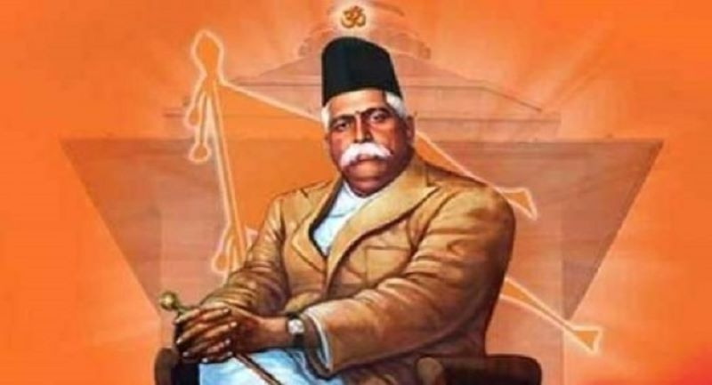 Dr. Hedgewar – The Unorthodox Reformer